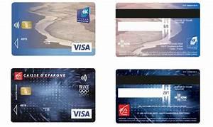 Faux Code Carte Bancaire : empreinte digitale et cryptogramme dynamique la carte bancaire cherche se r inventer ~ Medecine-chirurgie-esthetiques.com Avis de Voitures