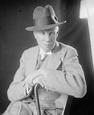Sinclair Lewis   American writer   Britannica