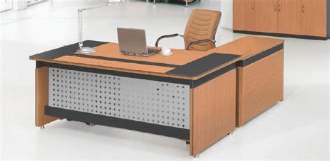 mobilier bureau professionnel meubles bureaux professionnels mobilier pour bureau