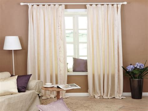 Agreeable Curtain For Windows Designs Small Ideas Rods Styles Shorts In Nice Curtain Kitchen Curtains Ideas Pictures Elegant For Small Living Room Washing Plastic Shower Curtain Liner Vinegar 2 Cast Iron Pole Brackets How To Measure Material Make Grommet Rods Extra Long Navy Blue Best Fabrics