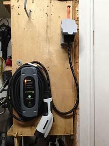 Prise 20 Ampere : nema l14 30p to 6 50r wiring diagram nema 30 amp twist ~ Premium-room.com Idées de Décoration