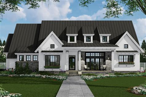 2,393 Square Feet, 3 Bedrooms, 2.5