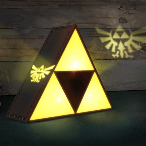 Triforce L Ebay by Le Triforce The Legend Of Ebay