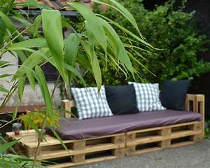 Bauanleitung Lounge Sofa : best 20 sofa aus europaletten ideas on pinterest bank ~ Michelbontemps.com Haus und Dekorationen