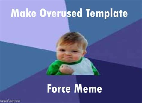 Meme Success - success baby meme www imgkid com the image kid has it