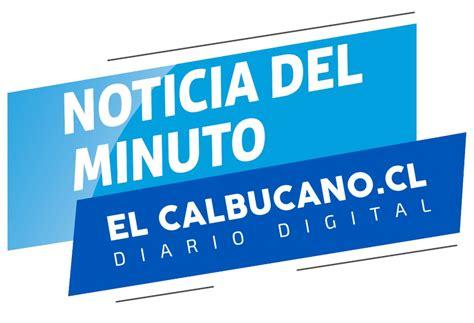 Calbuco 6 Casos de Coronavirus al día de hoy Diario