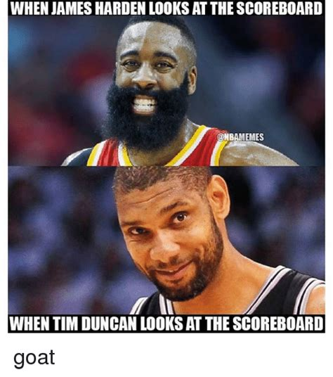 Tim Meme Tim Duncan Memes Of 2016 On Sizzle Clothes