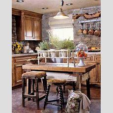 Rustic Home Decor Catalogs  Decor Ideasdecor Ideas