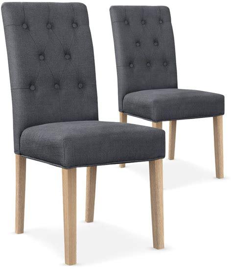 table salle a manger avec chaise table de salle a manger avec chaises chaise avec