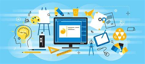 19 Marketing Experts Share Their Favorite Online Design Tools