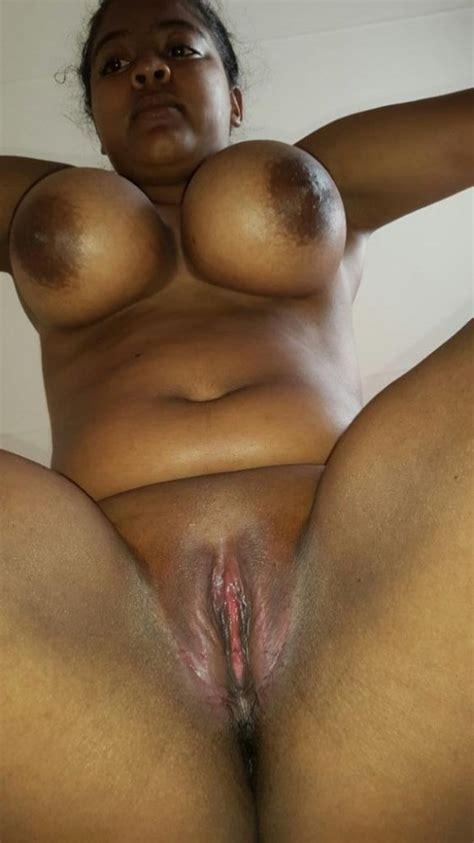 Adult Empire Mzansi, Photo album by Blackass24 Com ...