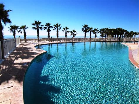 availibility  turquoise place orange beach al