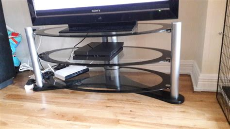 Glass Tv Stand Matching Cabinet And Coffee Table For Sale How To Make A Gas Fire Pit Table Build With Natural Stone Easy Way Turkmenistan Outdoor Fireplace Kits Chimney Lowes Wood Burning Pits Decks