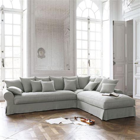 Living Room Gray Sofa by Corner Sofas In 2019 Living Room Designs Grey Corner