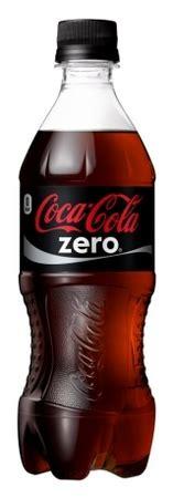 カロリーゼロ コーラ に対する画像結果