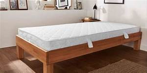 Lidl Super Sale : lidl is selling a 39 luxury mattress 39 from just 65 lidl offers this week ~ A.2002-acura-tl-radio.info Haus und Dekorationen