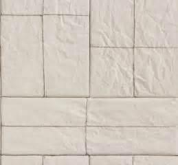 Tapete Auf Fliesen : tapete rasch crispy paper fliesen grau wei 524307 ~ Michelbontemps.com Haus und Dekorationen