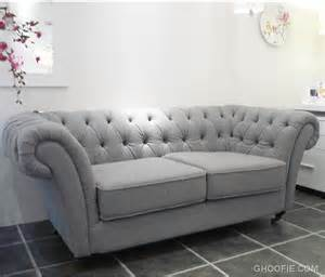grey sofa spitalfield grey sofa interior design ideas