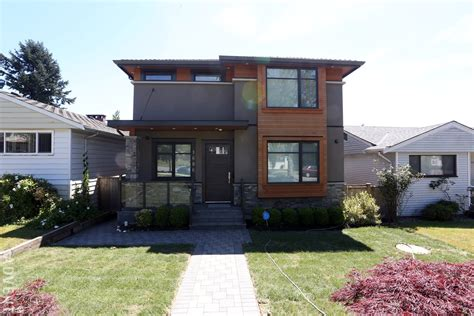 three bedroom house to rent east vancouver luxury house rental 1686 east 56th ave