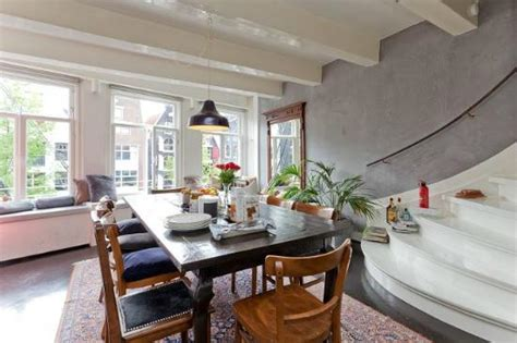 Amsterdam Bed And Breakfast  B&b Reviews (the Netherlands
