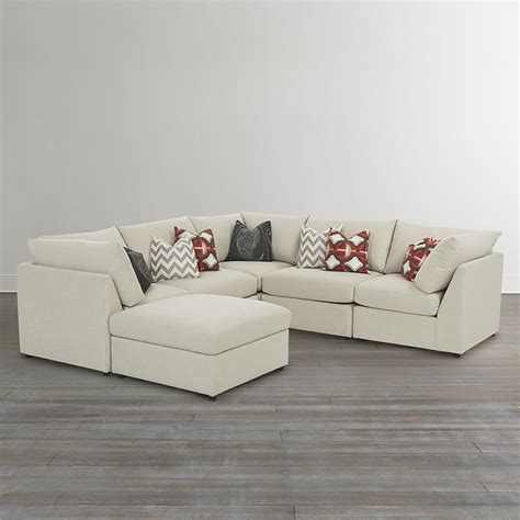 u shaped sectional with ottoman simple u shaped sectional sofa with chaise 95 for your 5