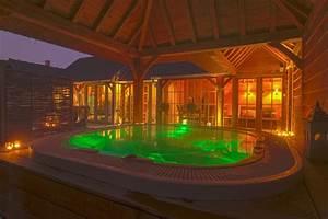 Prive sauna as