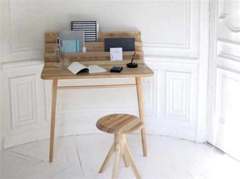 petit bureau d appoint chambre une nouvelle façon d y loger bureau le