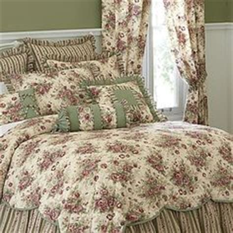 jcpenney shabby chic bedding 1000 images about favorite bedding collections on pinterest simply shabby chic comforter