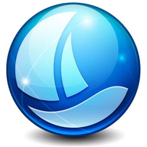 Boat Browser Download by Boat Browser Apk Free Download Android Apps Apk Download