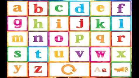 let s learn the alphabet preschool learning learn 446 | maxresdefault
