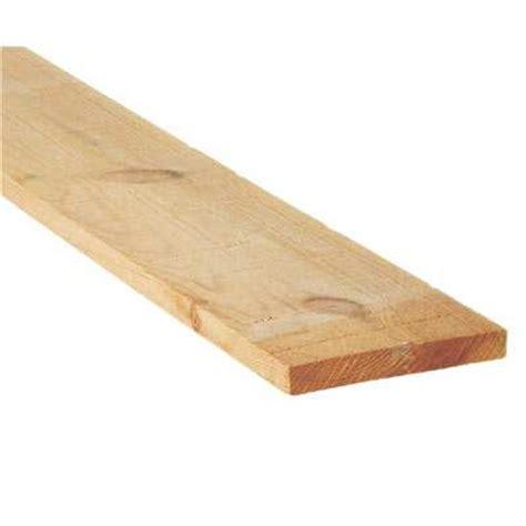 planches de pins 165 m3 container de 20 ou 40