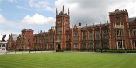 queens university studocu