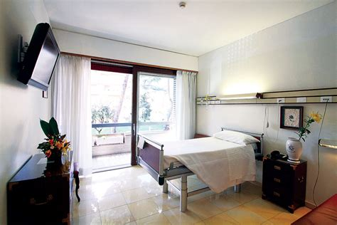 casa di cura roma lavora con noi gallery clinica villa margherita