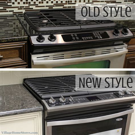 Built in Appliances Archives   Village Home Stores Blog