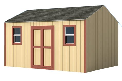 84 Lumber Shed Kits by Storage Sheds Barns Shed Barn Kits 84 Lumber
