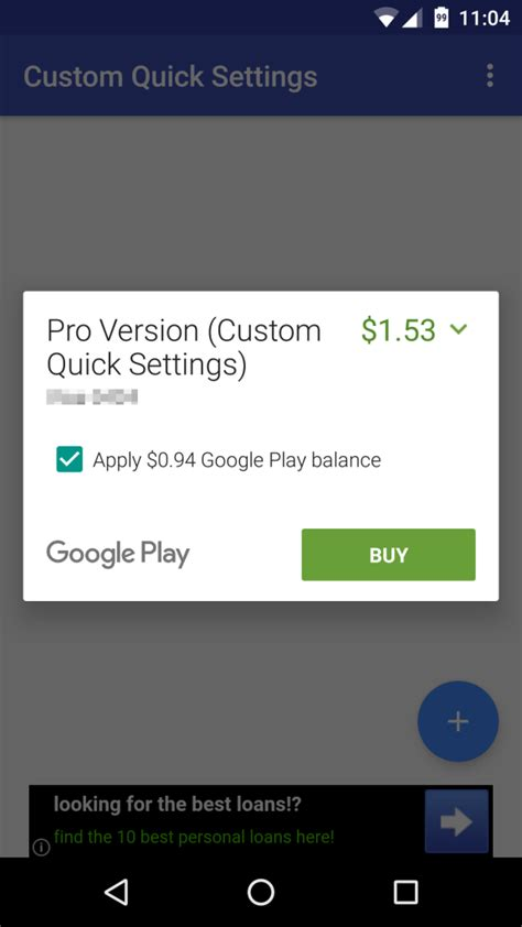 play store aufladen how do i check and update my web browser