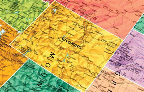 On-the-job deaths in Wyoming down nearly 12% in 2015 ...