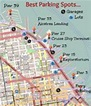 Visit Alcatraz: Insider Tips on the Alcatraz Ferry and the ...