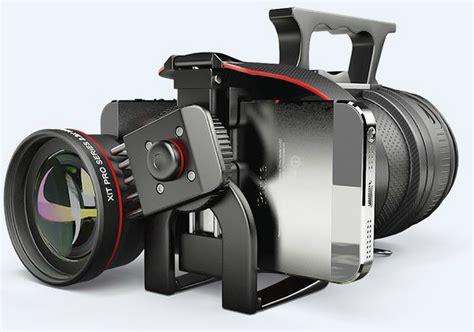 Popular Camera Gadgets Review Articleshelpblog