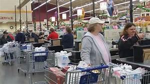 Utah House votes to repeal sales tax on food | KUTV