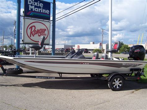 Ranger Boats For Sale In Ohio by Ranger Boats For Sale In Ohio Boats