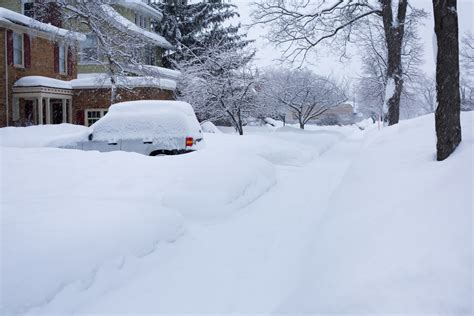 images car weather covered season blizzard
