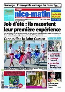 Castorama Boulogne Sur Mer : castorama moulins allier actualit de votre magasin with ~ Dailycaller-alerts.com Idées de Décoration