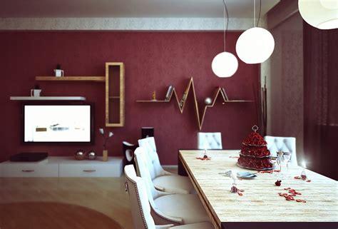 Precious Interior Detailing by Precious Interior Detailing Futura Home Decorating