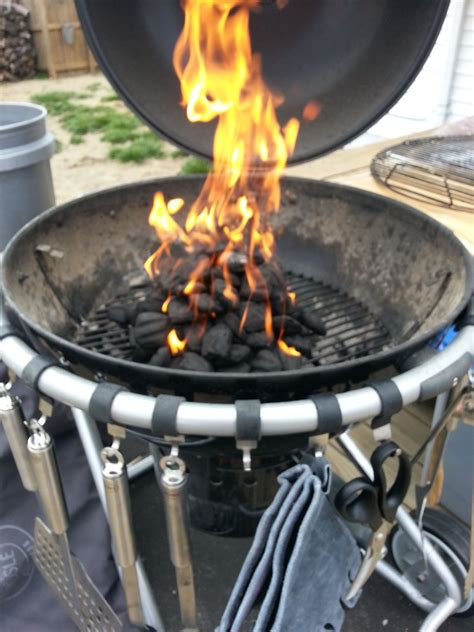 big ts big green egg recipe blog big green egg smoker