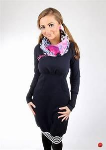 Knielange Kleider Sommer : knielange kleider meko kleid leny 5schmetterling ein designerst ck von meko bei dawanda ~ A.2002-acura-tl-radio.info Haus und Dekorationen