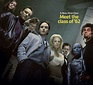 Roll call for X-Men: First Class: Character trailers for ...