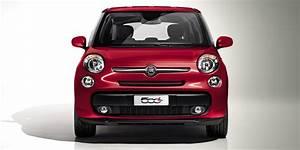 Fiat 500 Longueur : largeur fiat 500 fiat 500 auto plus dimensions des voitures fiat longueur x largeur x hauteur ~ Medecine-chirurgie-esthetiques.com Avis de Voitures