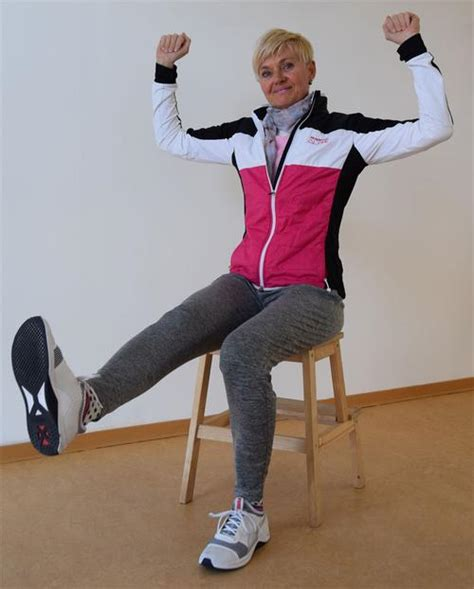 bewegung fitness tipps fuer zu hause bad hersfeld