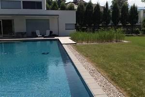Was Kostet Ein Pool Im Haus : was kostet ein naturpool anlegen der selber bauen kosten frisch bachlauf garten selber der ~ Sanjose-hotels-ca.com Haus und Dekorationen